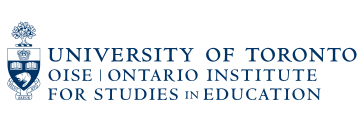 University of Toronto - OISE (logo)