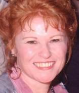 Cathy Miyata