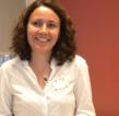 Team member: Lydia Menna