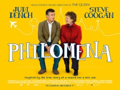 philomena-movie-banner-new