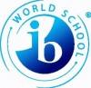 International Baccalaureate symbol