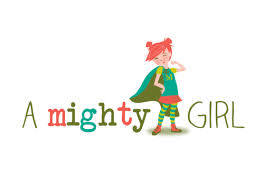 mightygirl