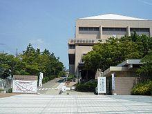 Kobe Shinwa