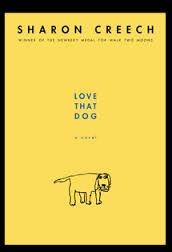lovethatdog