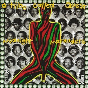album-A-Tribe-Called-Quest-Midnight-Marauders