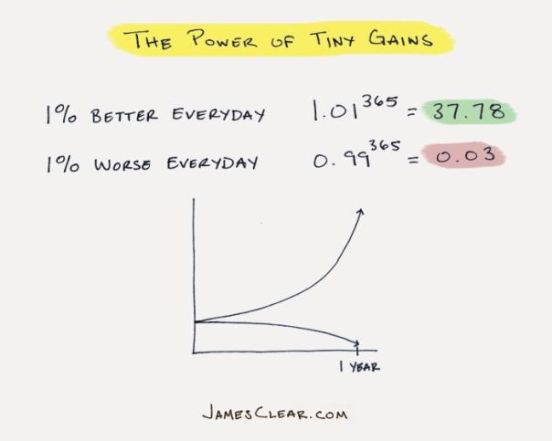 tiny-gains