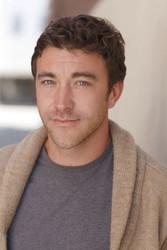 Jeff Hobbs