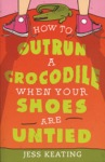 Image Red Maple_How-To-Outrun-A-Crocodile