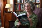 Sue Dymoke