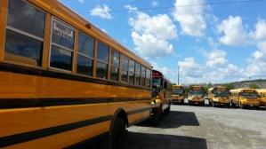 school-bus-cameras