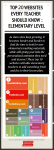 Image 20-Best-Websites-Elementary-Teacher-Should-Know-Infographic