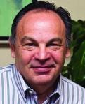 Larry Swartz