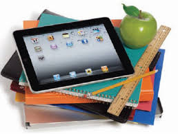 Source: http://blog.markitx.com/2012/08/13/ipads-in-the-classroom-and-their-continued-growth/