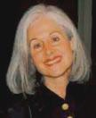 Linda Dobbs