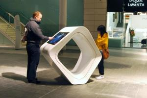 publicfurniture
