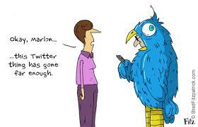 TwitterComic_2