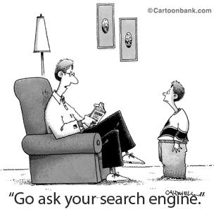GoAskYourSearchEngine_CaldwellCartoon_307x300