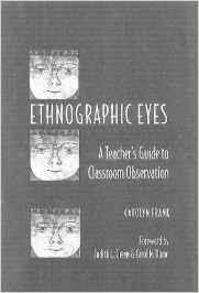 E eyes