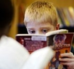 Image_A-boy-reading-in-his-scho-004