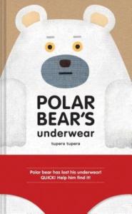 Image_PolarBearUnderwear
