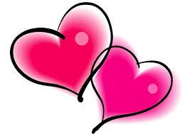 Image_ValentineHeart