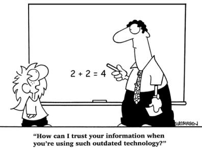 trust technology1