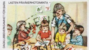 _82320689_finnishstamp