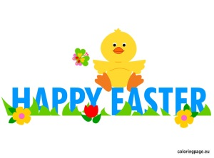 google-images-easter-chicks-8012