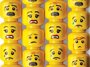 stress-lego-faces-popular-science_2400x1800