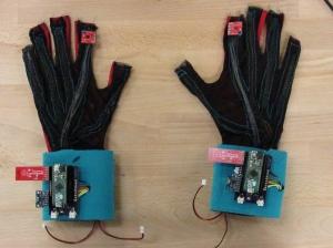 SignAloud-gloves