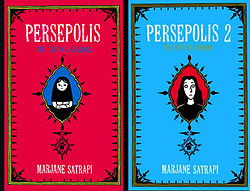 250px-Persepolis-books1and2-covers