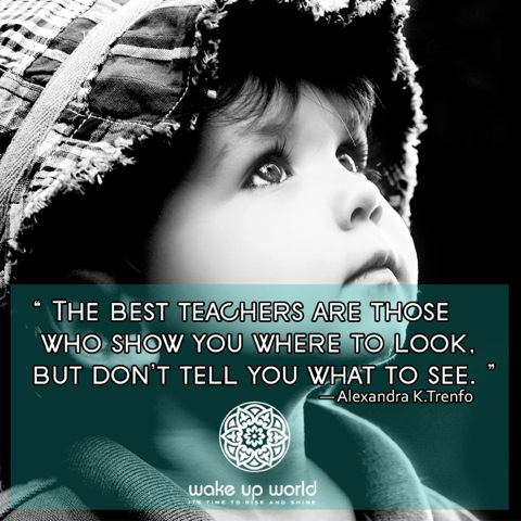Image Best Teachers ...