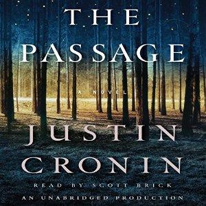 passage_