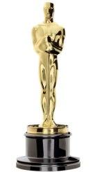 image_academy_award_trophy