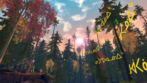 virtual-reality-cree-syllabics